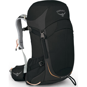 Osprey Sirrus 26 Backpack Women black